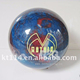 wholesale professional bowling ball
