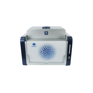 Hot Sale Linegene K Plus Bioer Analysis Centrifuge Machine Real Time Quantitative Pcr Detection System