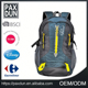 Hot Selling Best Luxury T Outdoor Classical Travel Backpack For Travel