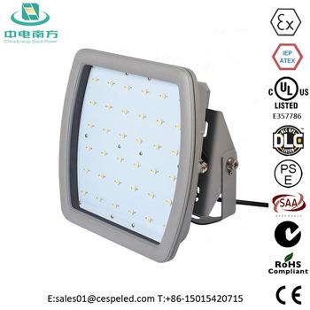 Hps Replacement 80w Ul Cul Atex Led Wall Pack Lamp Buy
