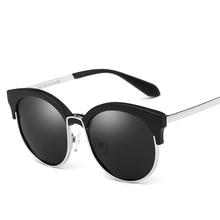 0a6b1a3ff1 Polarized Kid Sunglasses