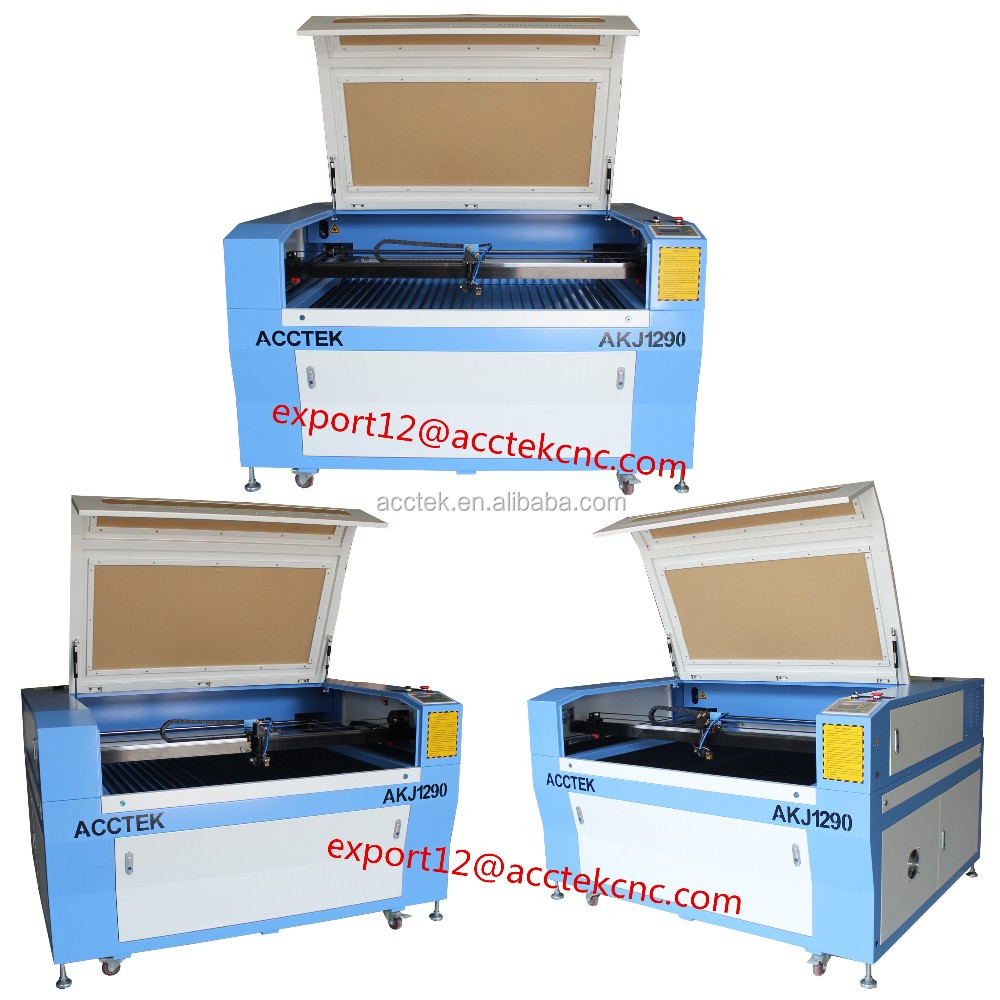 jinan cnc laser cutting machine for mdf cnc laser cutter with rotary axis buy laser cutting. Black Bedroom Furniture Sets. Home Design Ideas