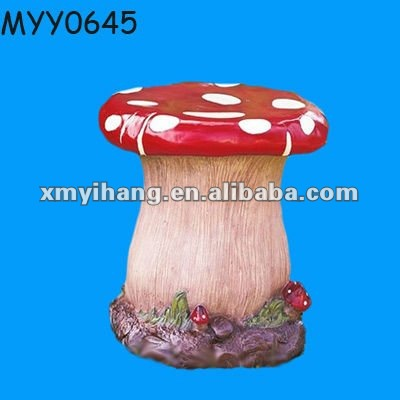 sc 1 st  Alibaba & Garden Stool Garden Stool Suppliers and Manufacturers at Alibaba.com islam-shia.org