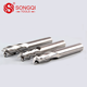 HSS Cobalt Milling Tool End Mill Cutter for CNC Machine