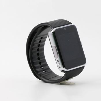 Inteligente Reloj Gt08 De Relojes Para reloj Populares Buy Adolescentes Adolescentes Bluetooth Original Más xtsrBQChd