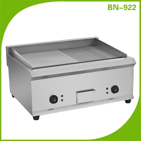 Modern Kitchen Equipment kitchen modern kitchen equipment,types of kitchen equipment