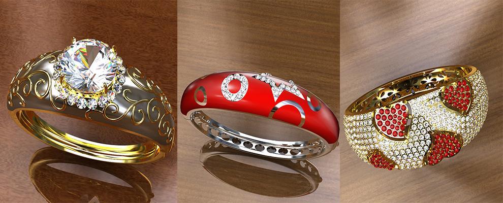 5897d38b59 Yiwu City Moon Jewelry Co., Ltd. - JEWELRY,RING