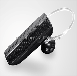 Made in Shenzhen mini wireless bluetooth earphone for Android