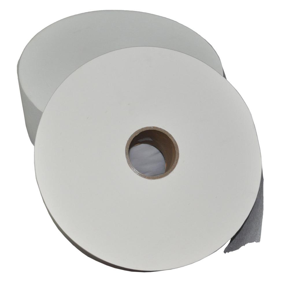 Heatsealable Tea Bag Filter Paper