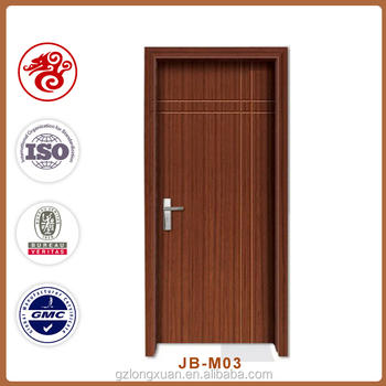 Flush Doors Designs designer veneer flush door Flush Door Design Door Wood Design Latest Main Gate Designs Pvc Doors