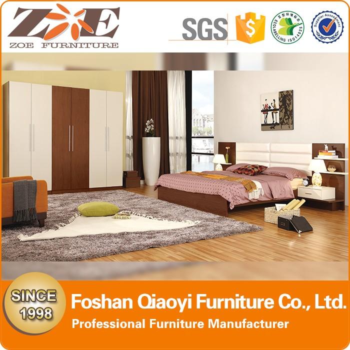 Furniture Wooden Divan Indian Design Furniture Wooden Divan Indian Design Suppliers And Manufacturers At Alibaba Com