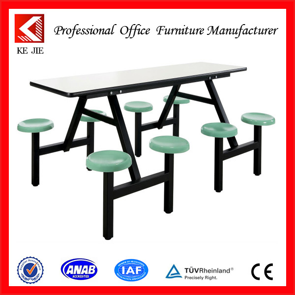 school dinette dinner table and chair 4 seater dining table and chair set used school furniture plastic tables and chairs