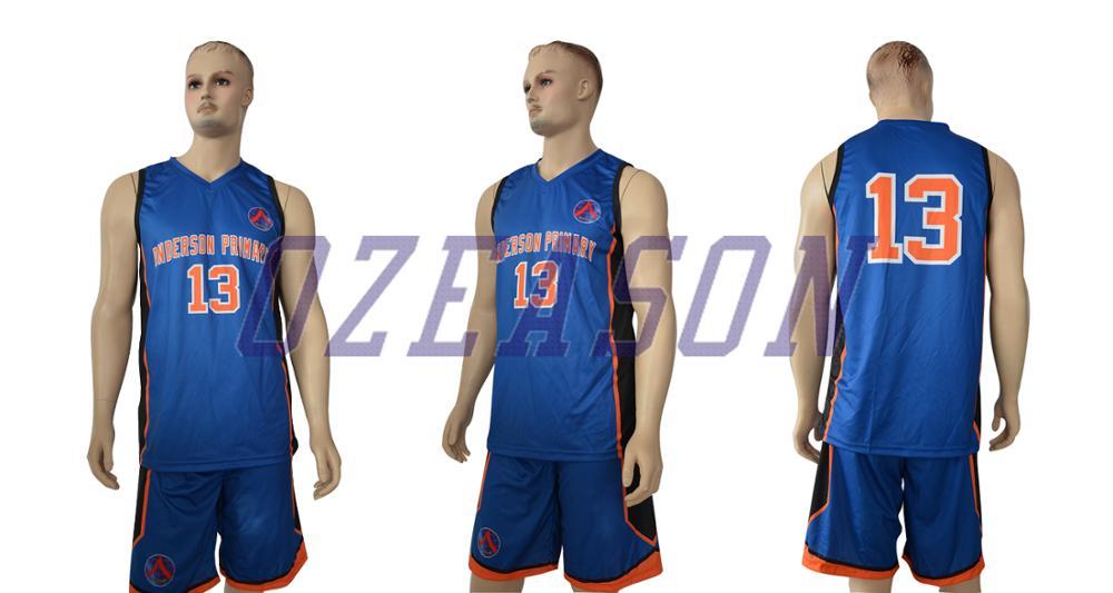 Make Your Own Basketball Uniform 7806fc21c
