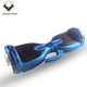 Wholesale China hoverboard 6.5 inch self balance with led lights motors