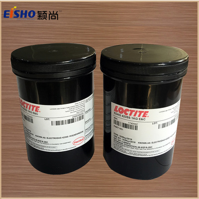 Acheson ED-423SS Graphite Based Polymer Thick Film Ink
