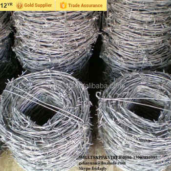 barbed wire toilet seat. Razor barbed wire toilet seat triple strand concertina 32awg stranded  Barbed Wire Toilet Seat Triple Strand Concertina