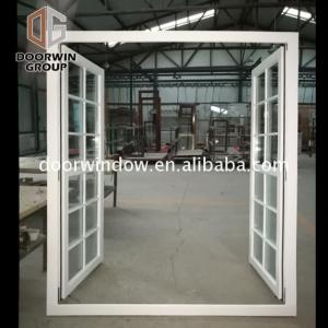 Steel window design philippines special shapes windows
