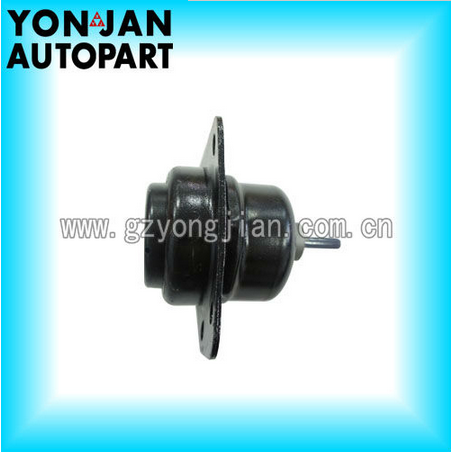 Engine Mounting For Auto OEM:5486672