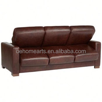 Sensational Sfl00002 Hot Selling China Factory Direct Sale Cheap Price Victorian Style Leather Sofa Buy Victorian Style Leather Sofa China Factory Direct Sale Camellatalisay Diy Chair Ideas Camellatalisaycom