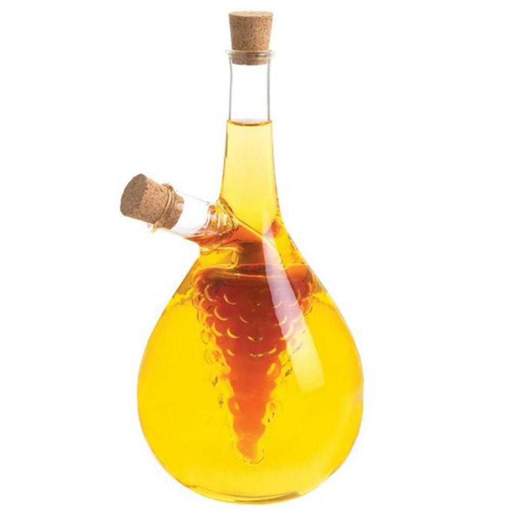 Kitchen Storage Cooking Tools Oil And Vinegar Bottle,Cruet Glass Oil Bottle  500ml Olive Oil Bottles   Buy Oil And Vinegar Bottle,Olive Oil  Dispenser,Glass ...