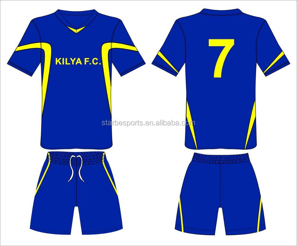 6f91e246d sublimated soccer uniforms customized soccet team uniform navy blue  basketball uniform