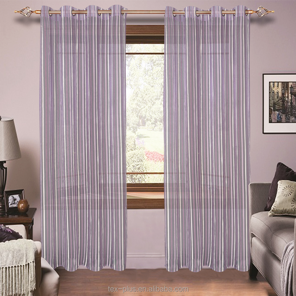 door itm bedroom matching drapes fabric panels curtain sheer purple rod with eyelets curtains pocket design