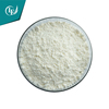Manufacturer Directly Supply Yohimbine Hydrochloride