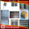 (electronic component) BAS70-00 / Z8