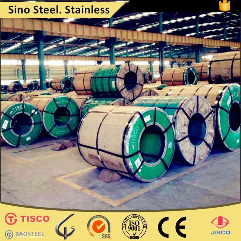 Brand new cold rolled stainless steel sheet manufacture,stainless steel decorative sheets with high quality