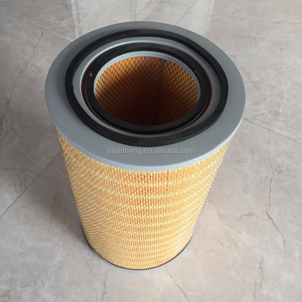 china engine part foton air filter for sale