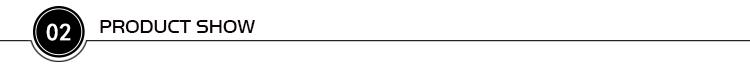 DY mejor venta mate doble fila pulsera ajustable ágata doble capa de piedra natural pulsera trenzada
