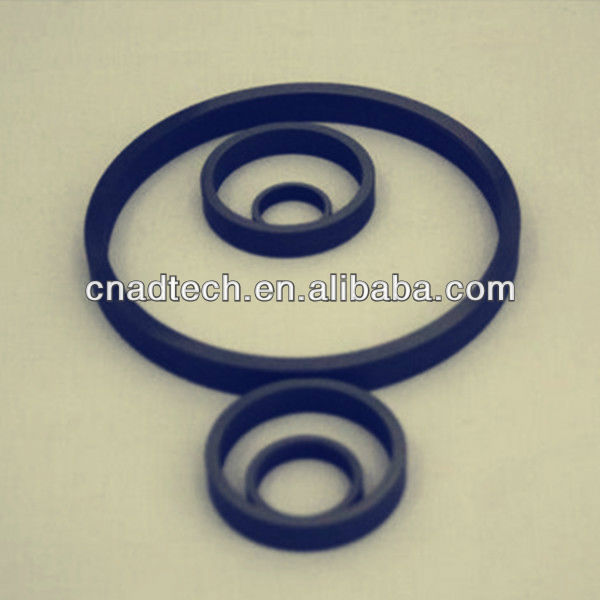 Best Graphite mold casting ring