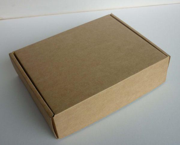 Custom Logo Folding Corrugated Plastic Box Mockup Buy Corrugated