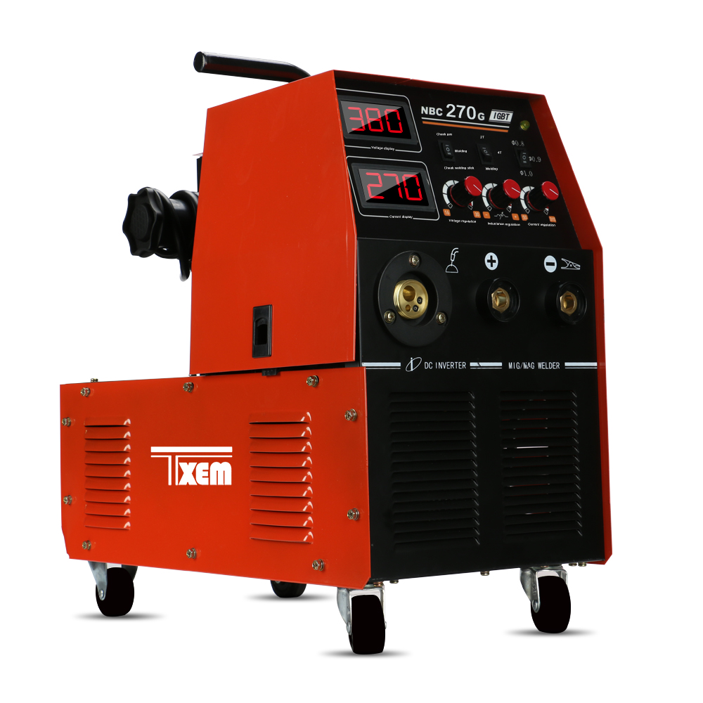 Mig Welder For Sale >> Tig Welder For Sale Mig Welder Miller Tig Welder Buy Welding Machine C02 Welder Gasless Wire And Consumables E71t Gs Multi Mig Welder Product On