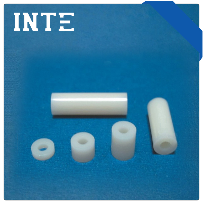 Cable Tie Saddle Mount, Cable Tie Saddle Mount Suppliers and ...