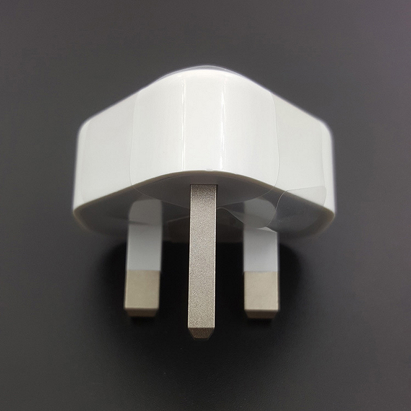 Mobile Phone USB Wall Charger Adapter For iPhone USB charger