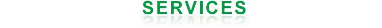 Ổ Cắm Công Tắc Đèn 13A Tiêu Chuẩn Châu Âu Ổ Cắm Công Tắc Điện 250V MK
