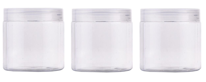 fffd8415e535 Cheap Plastic Jar 200ml, find Plastic Jar 200ml deals on line at ...