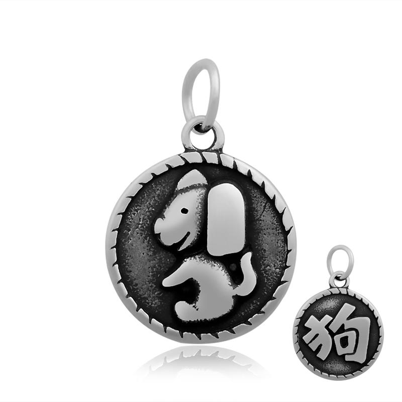 Chinese Zodiac Dog Wholesale Dogness Suppliers Alibaba