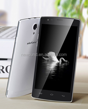 Hot ulefone u7 ulefone be x lot of phone for sale ulefone,leagoo,elephone,thl,jiayu smart phone
