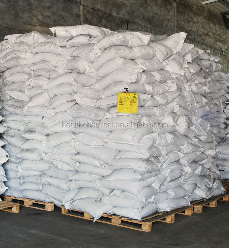 Virgin Wooden Base Activated Carbon For Sale With Best Price ...
