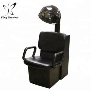 cheap price hair dressing salon equipment hair dryer chair