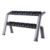Commercial Free Weight 6 Pairs Dumbbell Rack G-649 Total Gym