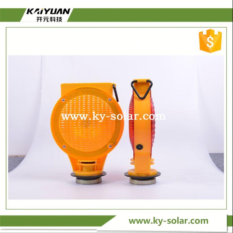 New Items In Market Professional Traffic Light Sensor