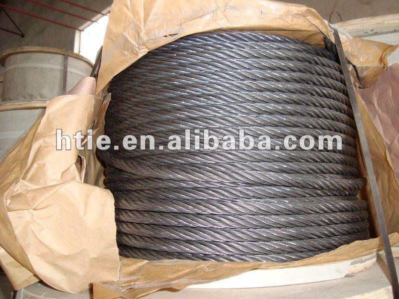 Crane Wire Rope Replacement - Dolgular.com