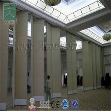 Ceiling Mount Room Dividers Ceiling Mount Room Dividers Suppliers And Manufacturers At Alibaba Com