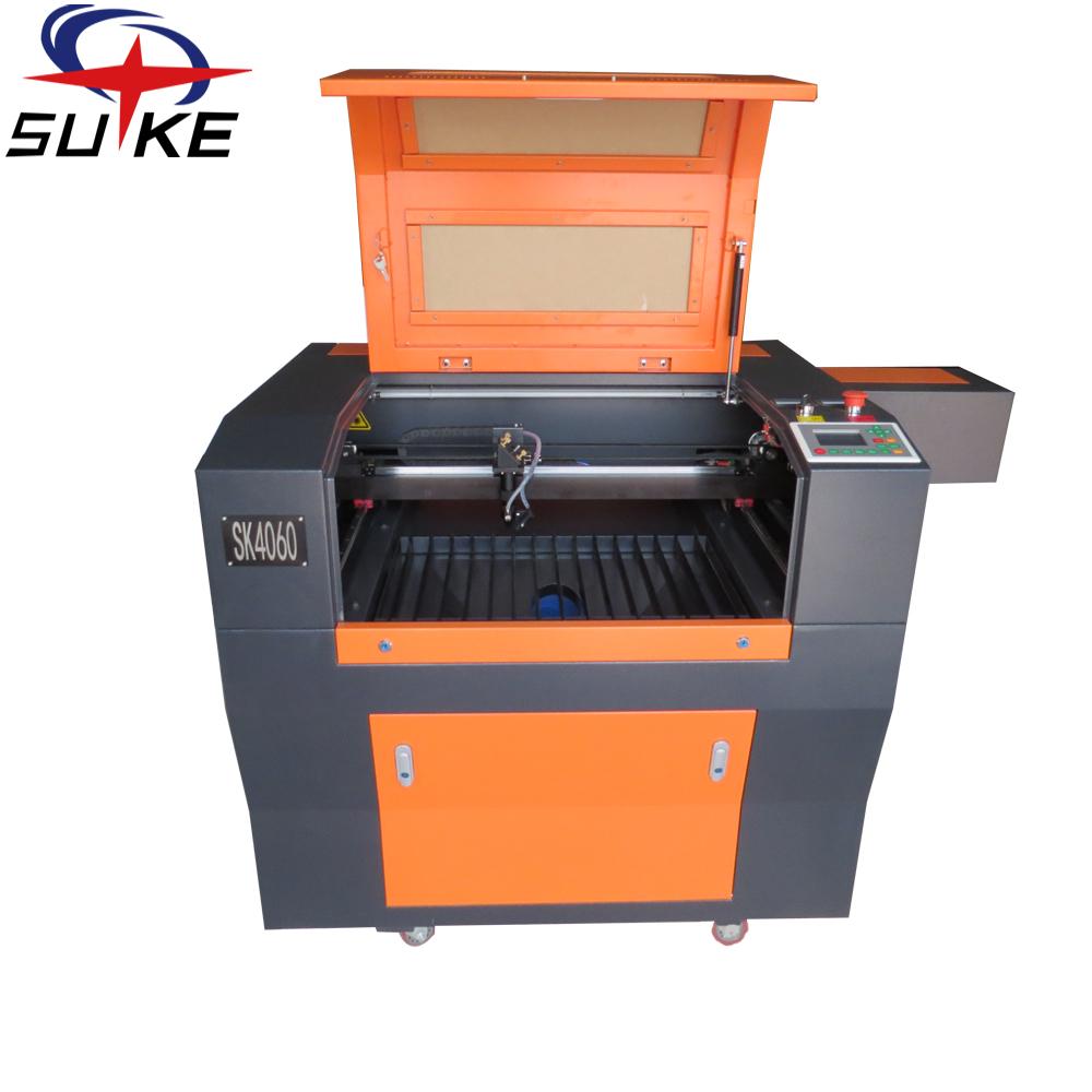 Leather Bracelets Laser Engrave Machine Supplieranufacturers At Alibaba