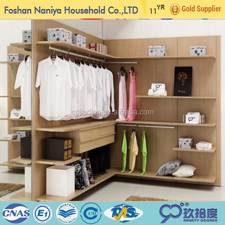 Venta al por mayor esquineros para dormitorios compre for Gabinete de almacenamiento para el dormitorio