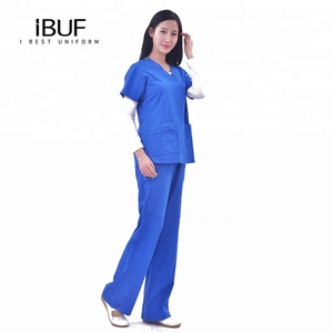 919c8f7b7e4 Nurse Japan, Nurse Japan Suppliers and Manufacturers at Alibaba.com