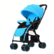 second hand baby stroller